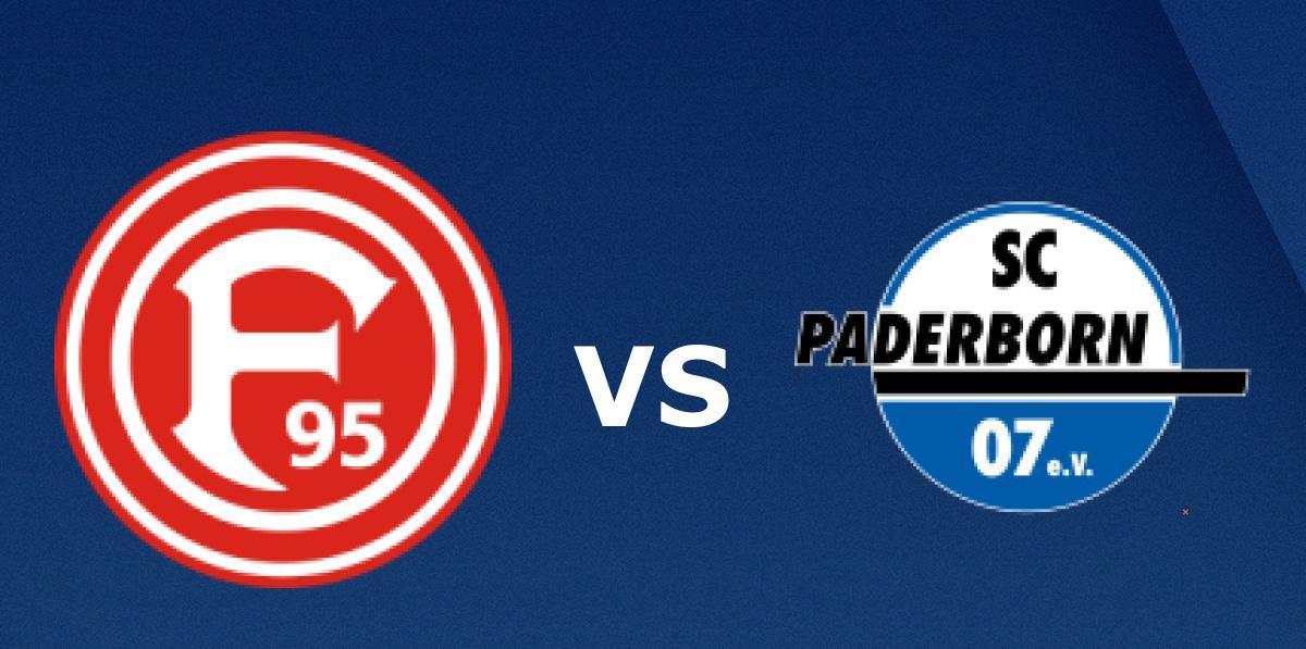 soi-keo-bong-da-Fortuna Düsseldorf-vs-SC Paderborn 07-–-02h30-14-03-2020-–-giai-ngoai-hang-anh-fa (5)