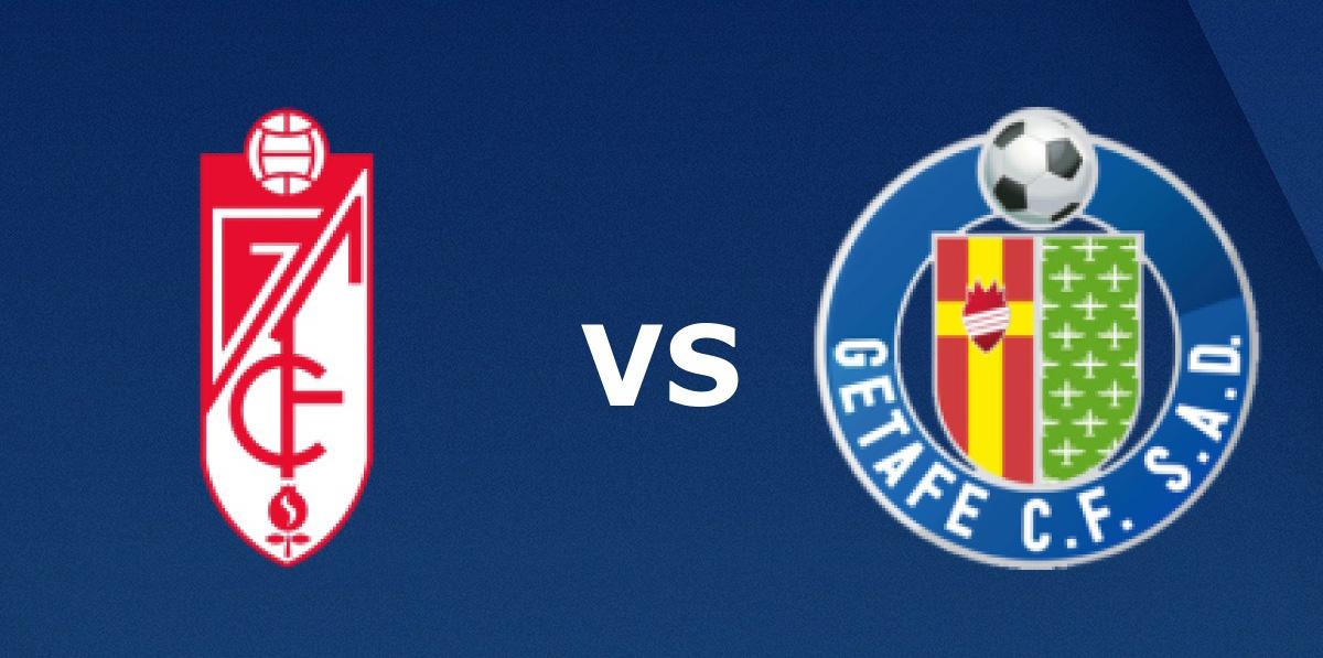 soi-keo-bong-da-Granada-vs-Getafe-–-00h30-14-03-2020-–-giai-ngoai-hang-anh-fa (5)