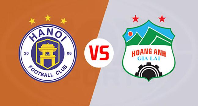 soi-keo-bong-da-Hà Nội-vs-HAGL-–-19h00-14-03-2020-–-giai-ngoai-hang-anh-fa (5)