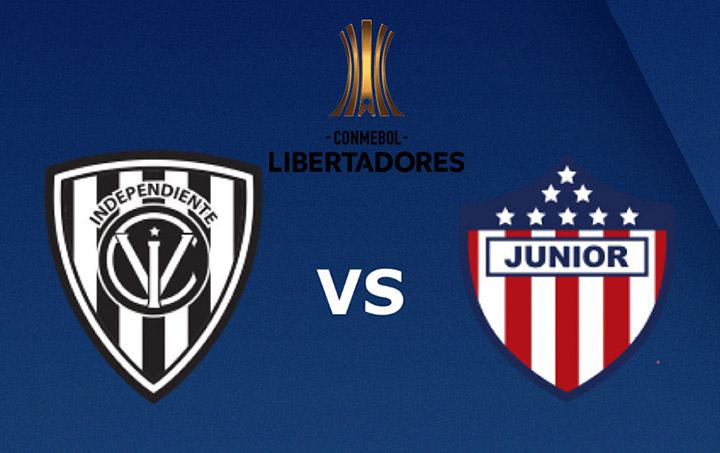 soi-keo-bong-da-independiente-del-valle-vs-atletico-junior-–-07h30-12-03-2020-–-copa-libertadores-fa (1)