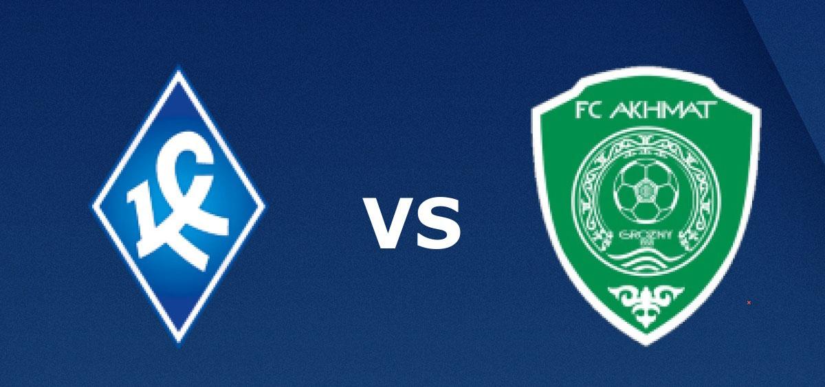 soi-keo-bong-da-Krylya Sovetov-vs-Akhmat Grozny-–-18h00-14-03-2020-–-giai-ngoai-hang-anh-fa (5)