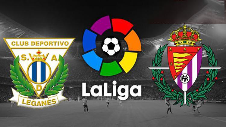 soi-keo-bong-da-Leganés-vs-Real Valladolid-–-19h00-14-03-2020-–-giai-ngoai-hang-anh-fa (5)