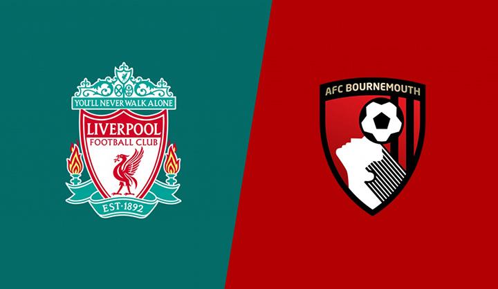 soi-keo-bong-da-liverpool-vs-bournemouth-–-19h30-07-03-2020-–-giai-ngoai-hang-anh-fa (5)