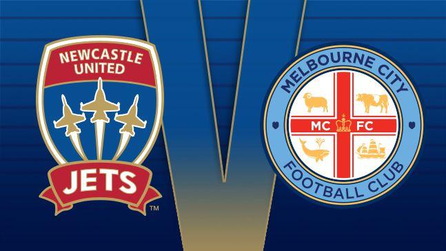 soi-keo-bong-da-Newcastle Jets-vs-Melbourne City-–-15h30-14-03-2020-–-giai-ngoai-hang-anh-fa (5)