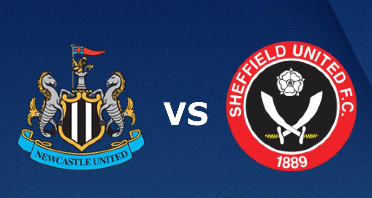 soi-keo-bong-da-newcastle-united-vs-sheffield-united-–-22h00-14-03-2020-–-giai-ngoai-hang-anh-fa (1)