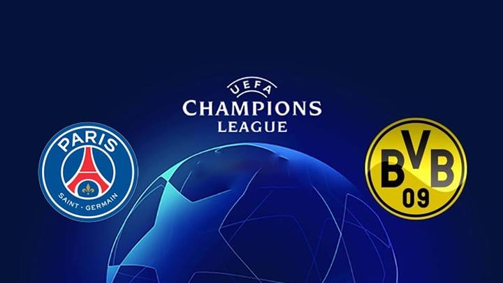 soi-keo-bong-da-paris-saint-germain-vs-borussia-dortmund-–-03h00-12-03-2020-–-uefa-champions-league-fa (2)