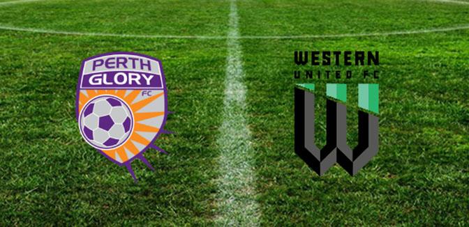 soi-keo-bong-da-Perth Glory-vs-Western United-–-17h30-14-03-2020-–-giai-ngoai-hang-anh-fa (5)