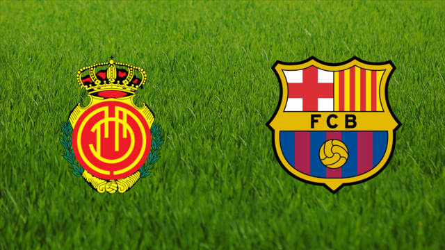 soi-keo-bong-da-RCD Mallorca-vs-Barcelona-–-00h30-14-03-2020-–-giai-ngoai-hang-anh-fa (5)