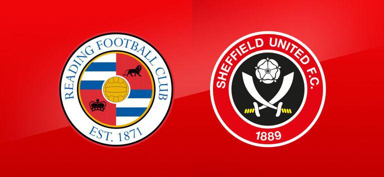 soi-keo-bong-da-reading-vs-sheffield-united-–-03h00-04-03-2020-–-cup-fa-anh-fa (5)
