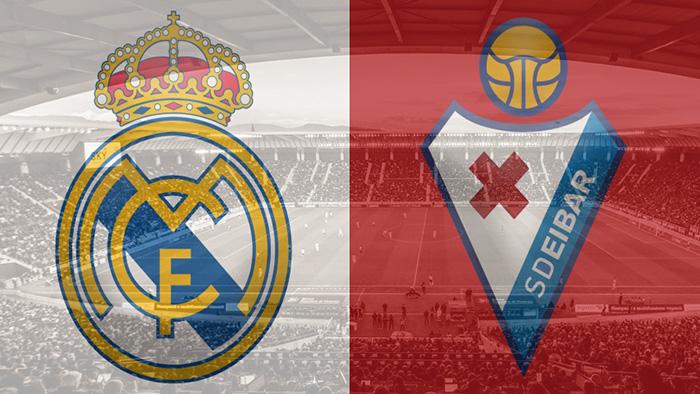soi-keo-bong-da-Real Madrid-vs-Eibar-–-03h00-14-03-2020-–-giai-ngoai-hang-anh-fa (5)