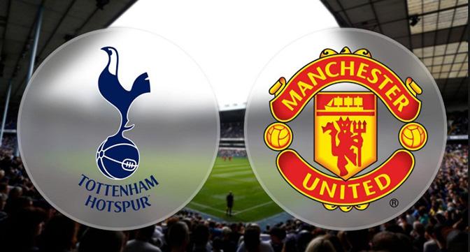 soi-keo-bong-da-Tottenham-vs-Manchester United-–-23h30-14-03-2020-–-giai-ngoai-hang-anh-fa (5)