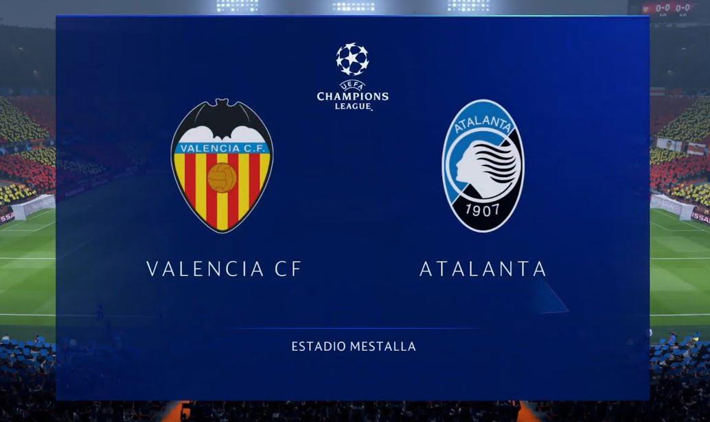soi-keo-bong-da-valencia-vs-atalanta-–-03h00-11-03-2020-–-uefa-champions-league-fa (1)