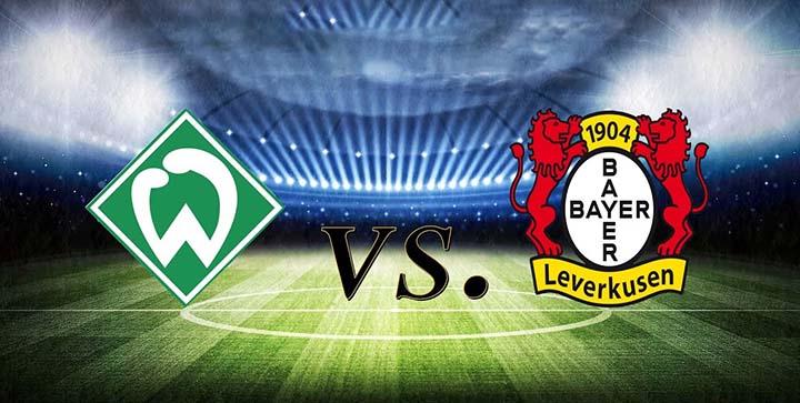 soi-keo-bong-da-Werder Bremen-vs-Bayer Leverkusen-–-02h30-14-03-2020-–-giai-ngoai-hang-anh-fa (5)