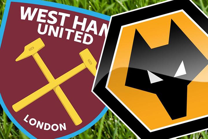 soi-keo-bong-da-West Ham United-vs-Wolverhampton-–-21h00-14-03-2020-–-giai-ngoai-hang-anh-fa (5)