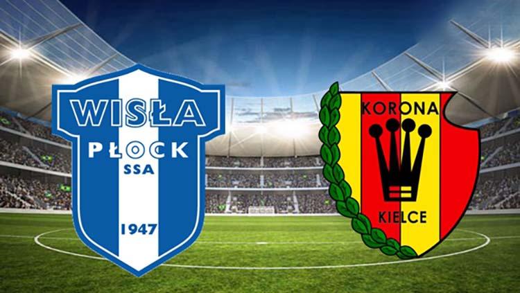 soi-keo-bong-da-Wisła Płock-vs-MKS Korona Kielce-–-00h00-14-03-2020-–-giai-ngoai-hang-anh-fa (5)