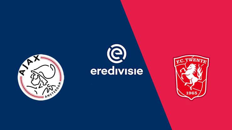tip-bong-da-tran-norwich-city-vs-FC Twente-–-20h30-14-03-2020-–-giai-ngoai-hang-anh-fa (3)