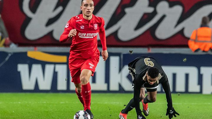tip-bong-da-tran-norwich-city-vs-FC Twente-–-20h30-14-03-2020-–-giai-ngoai-hang-anh-fa (1)