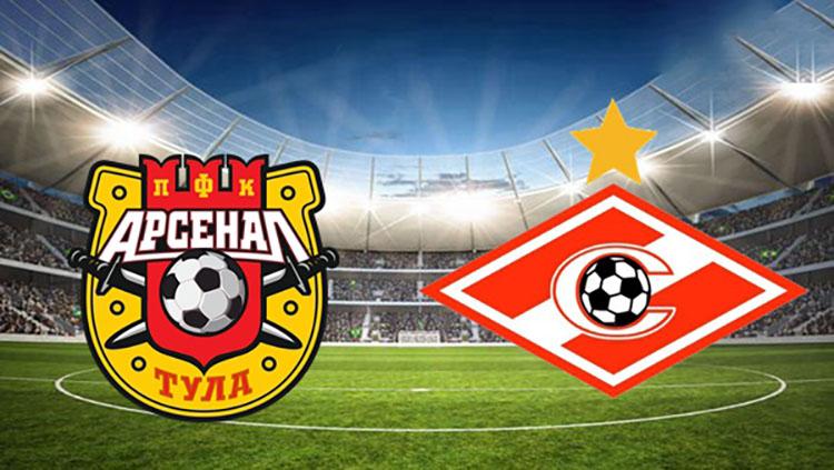 tip-bong-da-tran-norwich-city-vs-Spartak Moscow-–-20h30-14-03-2020-–-giai-ngoai-hang-anh-fa (3)