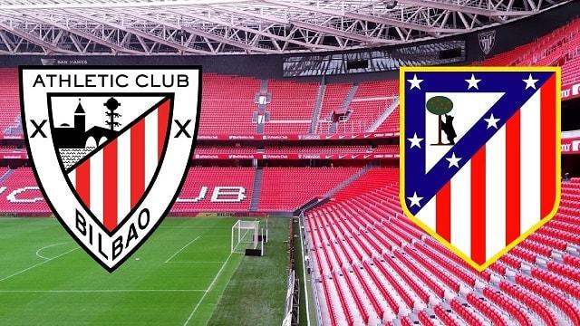 tip-bong-da-tran-norwich-city-vs-Atlético Madrid-–-22h00-14-03-2020-–-giai-ngoai-hang-anh-fa (3)