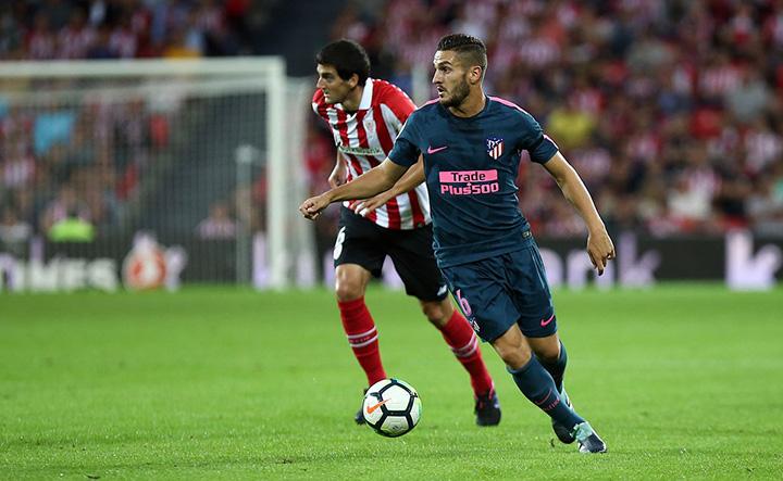 tip-bong-da-tran-norwich-city-vs-Atlético Madrid-–-22h00-14-03-2020-–-giai-ngoai-hang-anh-fa (1)