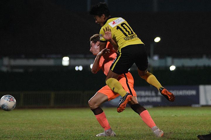 tip-bong-da-tran-norwich-city-vs-Hougang United-–-18h45-14-03-2020-–-giai-ngoai-hang-anh-fa (1)