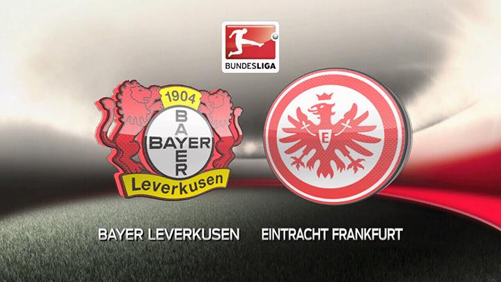 tip-bong-da-tran-bayer-leverkusen-vs-eintracht-frankfurt-–-21h30-07-03-2020-–-giai-vdqg-duc-fa (5)