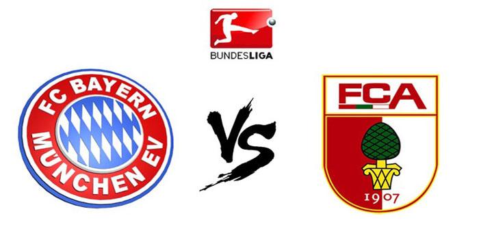 tip-bong-da-tran-bayern-munich-vs-augsburg-–-21h30-08-03-2020-–-giai-vdqg-duc-fa (5)