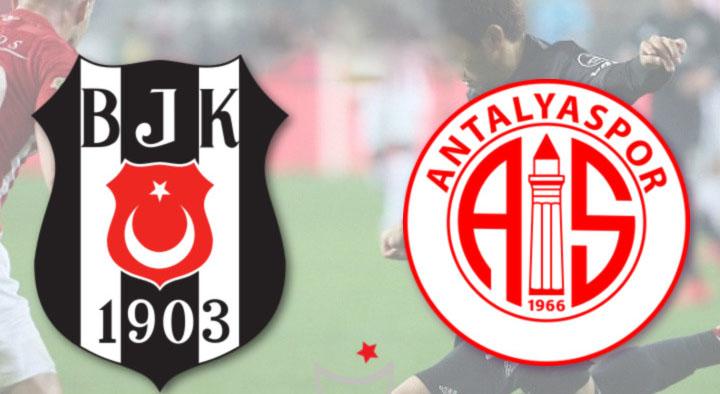 tip-bong-da-tran-norwich-city-vs-Antalyaspor-–-00h00-14-03-2020-–-giai-ngoai-hang-anh-fa (3)