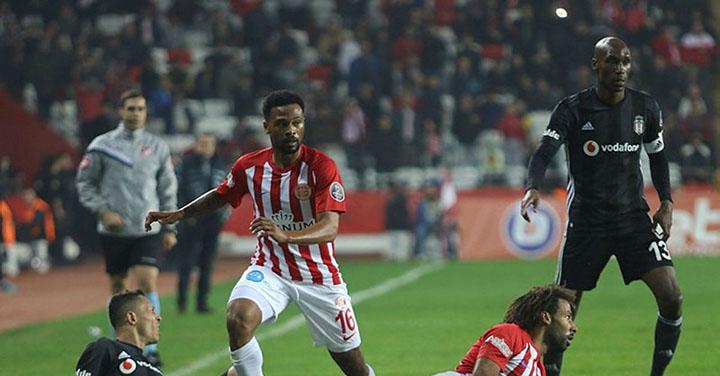 tip-bong-da-tran-norwich-city-vs-Antalyaspor-–-00h00-14-03-2020-–-giai-ngoai-hang-anh-fa (1)
