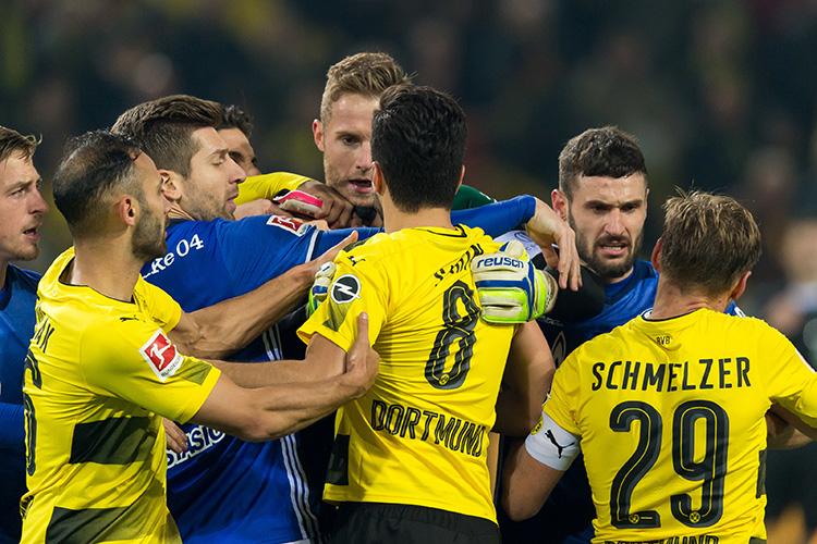 tip-bong-da-tran-norwich-city-vs-Schalke 04-–-21h30-14-03-2020-–-giai-ngoai-hang-anh-fa (1)