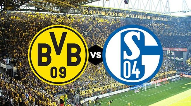 tip-bong-da-tran-norwich-city-vs-Schalke 04-–-21h30-14-03-2020-–-giai-ngoai-hang-anh-fa (3)