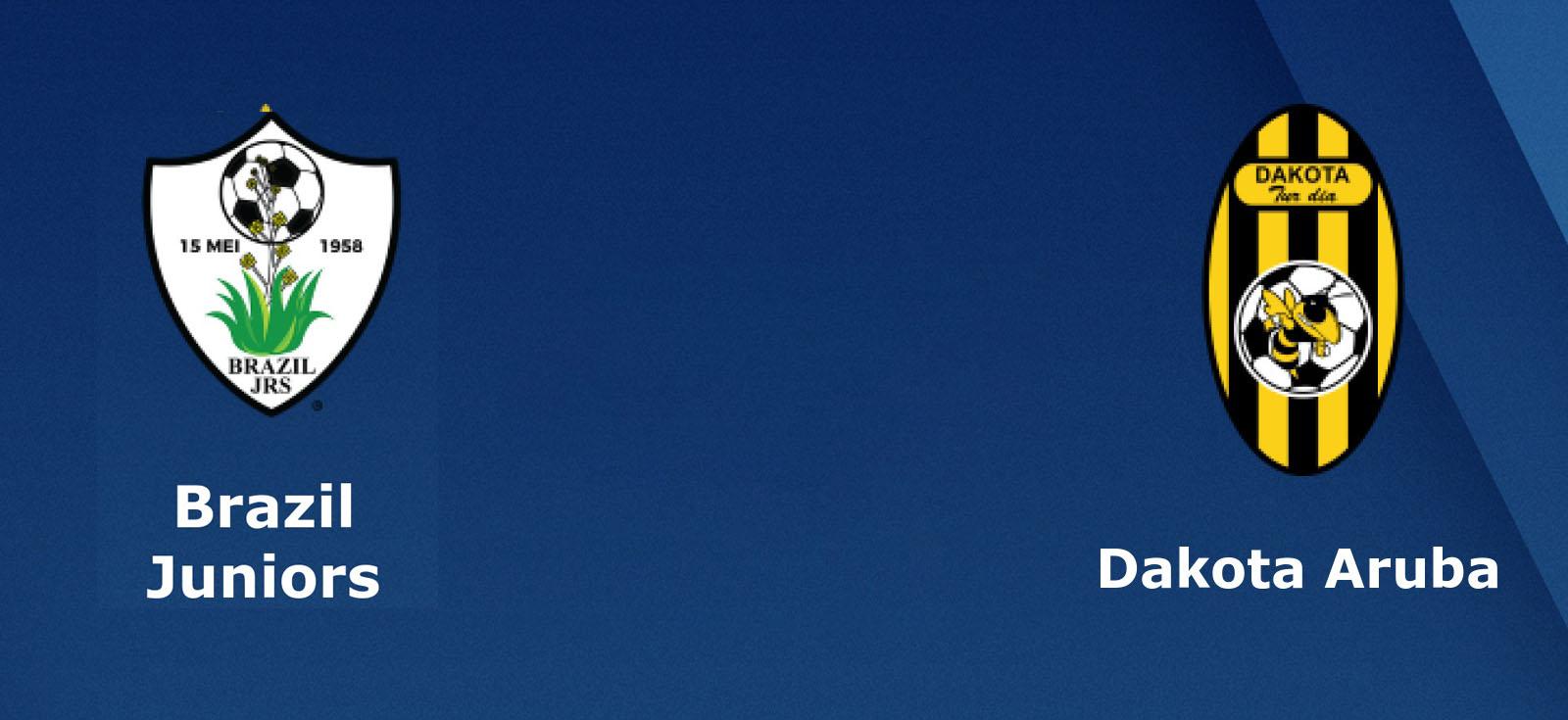 tip-bong-da-tran-norwich-city-vs-Dakota Aruba-–-07h00-14-03-2020-–-giai-ngoai-hang-anh-fa (3)