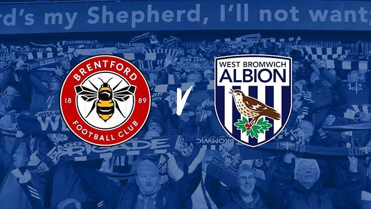 tip-bong-da-tran-norwich-city-vs-West Bromwich Albion-–-02h45-14-03-2020-–-giai-ngoai-hang-anh-fa (3)