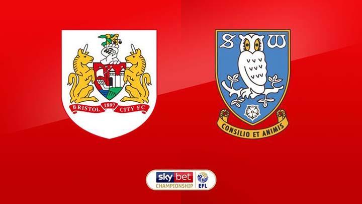 tip-bong-da-tran-norwich-city-vs-Sheffield Wednesday-–-02h45-14-03-2020-–-giai-ngoai-hang-anh-fa (3)