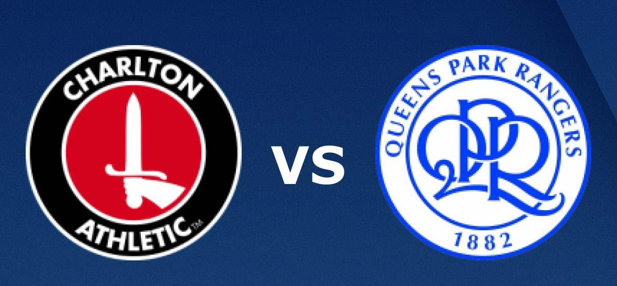 tip-bong-da-tran-norwich-city-vs-Queens Park Rangers-–-02h45-14-03-2020-–-giai-ngoai-hang-anh-fa (3)