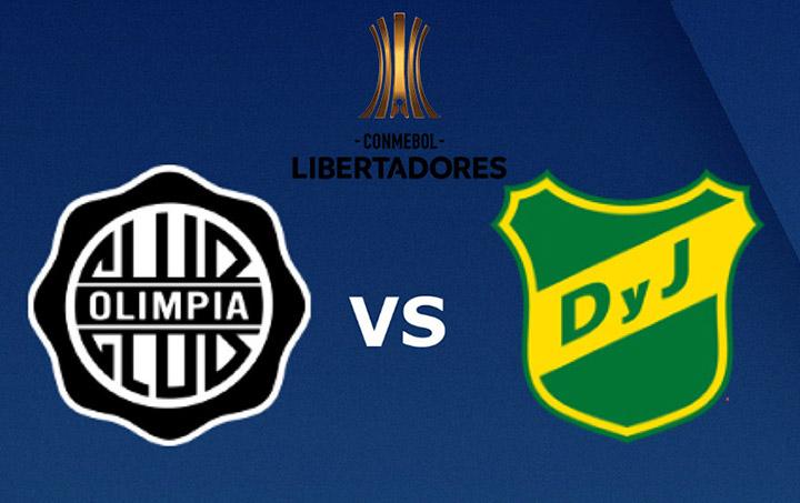 tip-bong-da-tran-club-olimpia-vs-defensa-y-justicia-–-07h30-12-03-2020-–-copa-libertadores-fa (1)