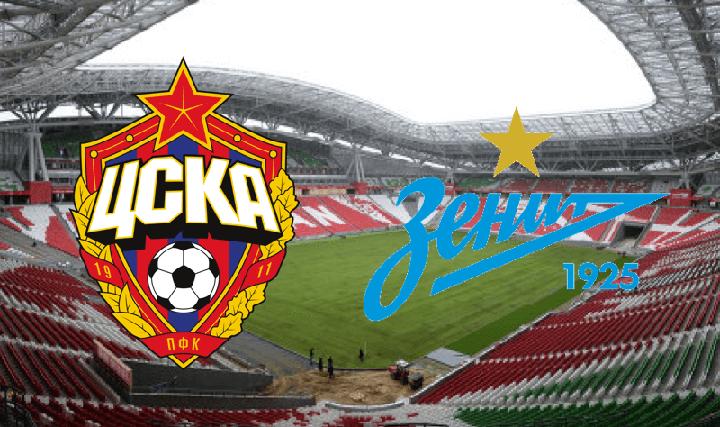 tip-bong-da-tran-norwich-city-vs-Zenit St. Petersburg-–-20h30-14-03-2020-–-giai-ngoai-hang-anh-fa (3)