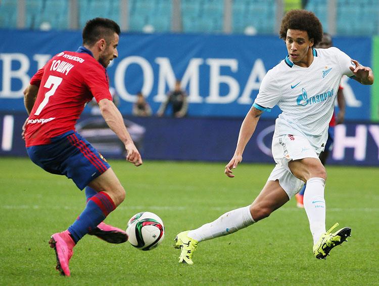 tip-bong-da-tran-norwich-city-vs-Zenit St. Petersburg-–-20h30-14-03-2020-–-giai-ngoai-hang-anh-fa (1)