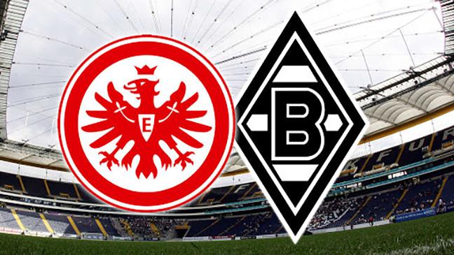 tip-bong-da-tran-norwich-city-vs-Borussia M'gladbach-–-21h30-14-03-2020-–-giai-ngoai-hang-anh-fa (3)
