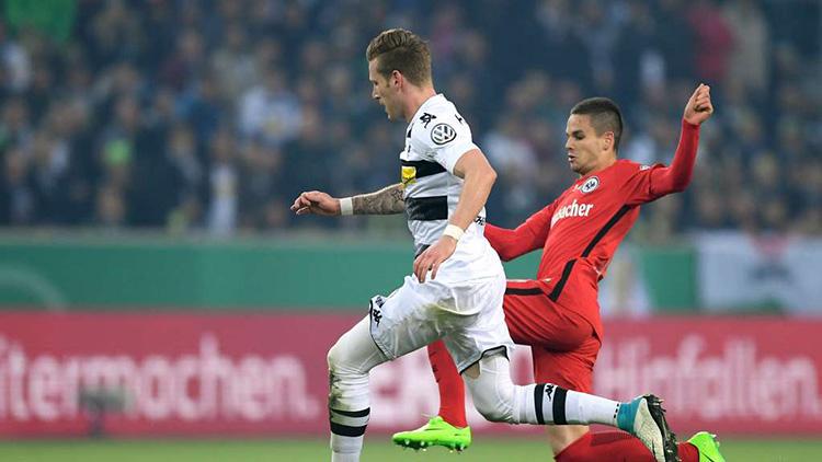 tip-bong-da-tran-norwich-city-vs-Borussia M'gladbach-–-21h30-14-03-2020-–-giai-ngoai-hang-anh-fa (1)