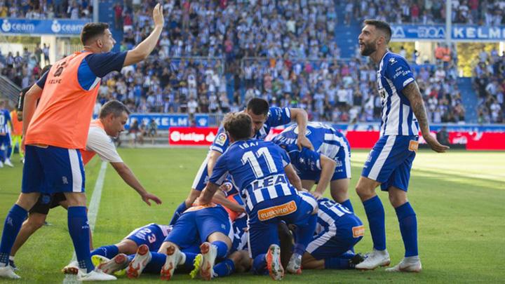 tip-bong-da-tran-norwich-city-vs-Deportivo Alavés-–-18h00-14-03-2020-–-giai-ngoai-hang-anh-fa (1)