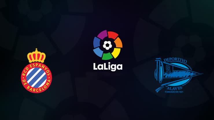 tip-bong-da-tran-norwich-city-vs-Deportivo Alavés-–-18h00-14-03-2020-–-giai-ngoai-hang-anh-fa (3)