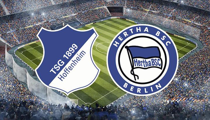 tip-bong-da-tran-norwich-city-vs-Hertha Berlin-–-21h30-14-03-2020-–-giai-ngoai-hang-anh-fa (3)