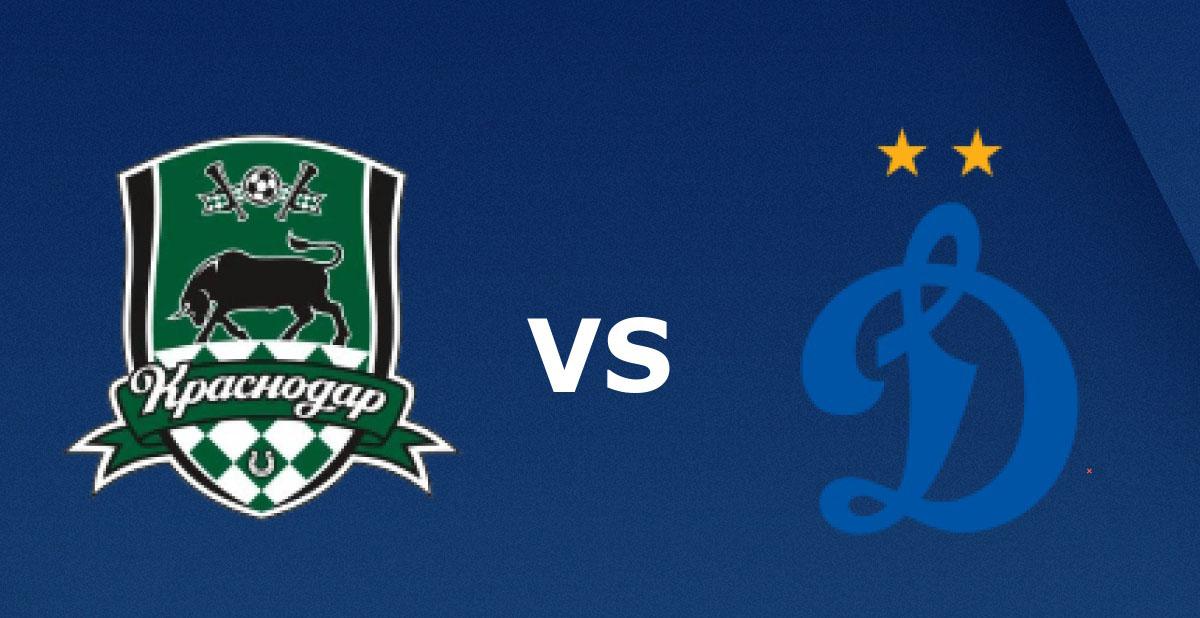 tip-bong-da-tran-norwich-city-vs-Dynamo Moscow-–-23h00-14-03-2020-–-giai-ngoai-hang-anh-fa (3)