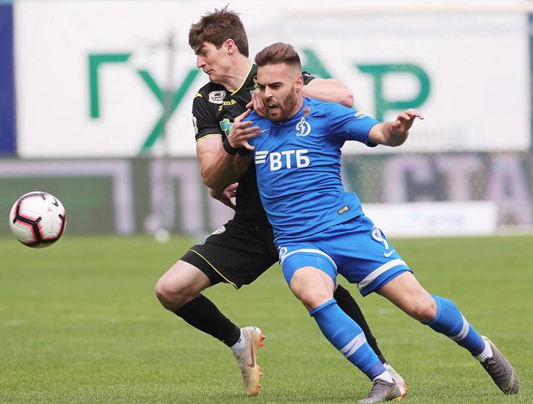 tip-bong-da-tran-norwich-city-vs-Dynamo Moscow-–-23h00-14-03-2020-–-giai-ngoai-hang-anh-fa (1)