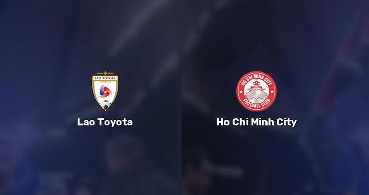 tip-bong-da-tran-lao-toyota-vs-tp-ho-chi-minh-–-18h30-10-03-2020-–-afc-cup-fa (3)