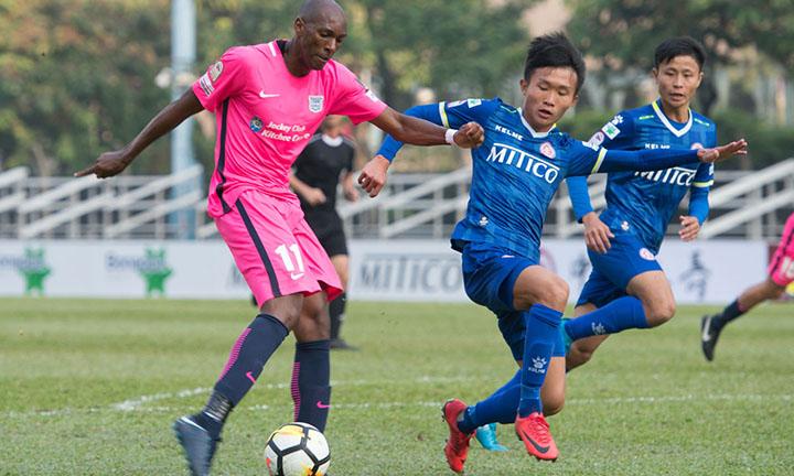 tip-bong-da-tran-norwich-city-vs-Hong Kong Rangers Reserve-–-17h30-14-03-2020-–-giai-ngoai-hang-anh-fa (1)