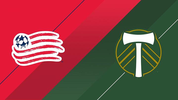 tip-bong-da-tran-norwich-city-vs-Portland Timbers-–-00h30-14-03-2020-–-giai-ngoai-hang-anh-fa (3)
