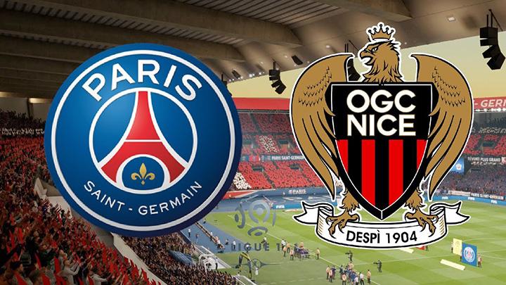 tip-bong-da-tran-norwich-city-vs-OGC Nice-–-03h00-14-03-2020-–-giai-ngoai-hang-anh-fa (3)