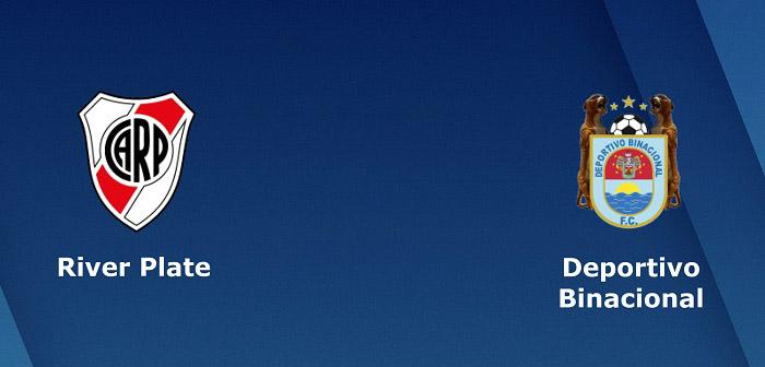 tip-bong-da-tran-river-plate-vs-deportivo-binacional-–-05h15-12-03-2020-–-copa-libertadores-fa (1)